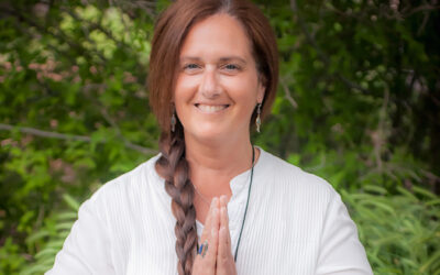 Yoga Therapy Healing Program: The Journey Inward